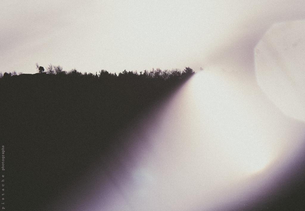 eclipse by pistache