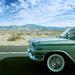 Road Trip - Arizona travels