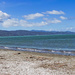 Can't beat Wellington on a good day - or Petone either!