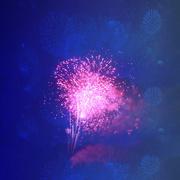 20th Jan 2021 - Feel like celebrating today.