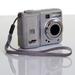 Kodak C360