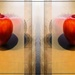 Mundane Apple 1