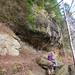 Hiking Sights
