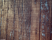 21st Jan 2021 - Weathered wood