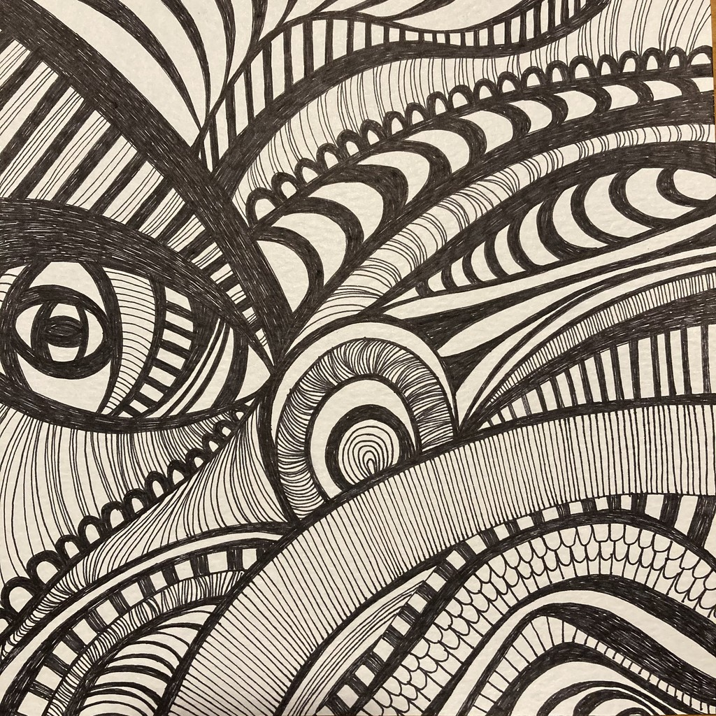 Doodles by narayani