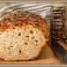 Jane's bread