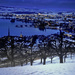 2021-01-21 blue hour or ...