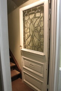 22nd Jan 2021 - Doors #1: Inside Glanmore House