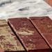 peeling paint bench