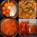 Seville Orange Marmalade Season