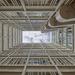 Inverse vertigo by bpfoto