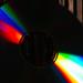 CD Prism