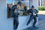 """23rd Jan 2021 - """"Blues Brothers""""..."""