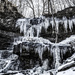 Billy Green Winter WaterFalls
