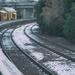 Katoomba Snow 2