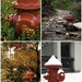 100 - Seasonal Hydrants