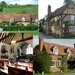 Midsomer Locations - Turville