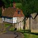 0124 - Church Cottage, Westerham