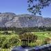 Stellenboschberg