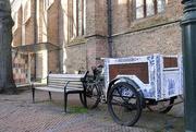 26th Jan 2021 - Delft