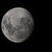 Moon 8.53pm