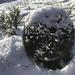 Fake Snowball