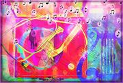 26th Jan 2021 - Composite 33 Music