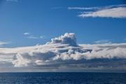 26th Jan 2021 - Storm Ahoy