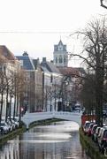28th Jan 2021 - Delft