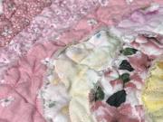 27th Jan 2021 - Soft flowers