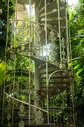 26th Jan 2021 - Beautiful Kew Gardens flashback