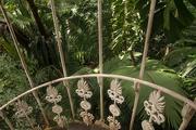 28th Jan 2021 - Kew Gardens