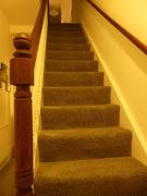 30th Jan 2021 - upstairs