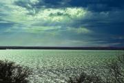 30th Jan 2021 - Lake Benbrook