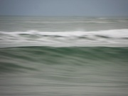 31st Jan 2021 - Storm Justine ICM