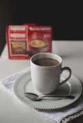 31st Jan 2021 - national hot chocolate day