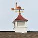 Lighthouse windvane by sailingmusic