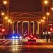 carlights by bpfoto