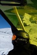 31st Jan 2021 - Grindelwald 2