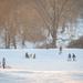 Winter fun  by haskar