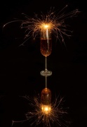 1st Jan 2021 - Happy New Year 2021