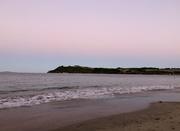 31st Jan 2021 - Summer Sunset Serenity