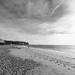 February 3rd Beach