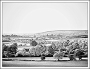 5th Feb 2021 - A Shropshire Landscape