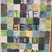 Paul Klee inspired!!