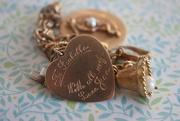 4th Feb 2021 - True Love 💕