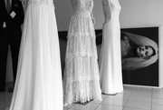 5th Feb 2021 - Bridal Shop