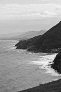 5th Feb 2021 - FoR 5 - Coastal