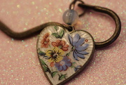 5th Feb 2021 - Another bookmark