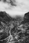 5th Feb 2021 - Curral das Freitas (Valley of the Nuns)
